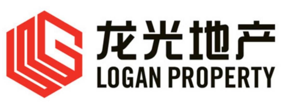 Logan Property upd