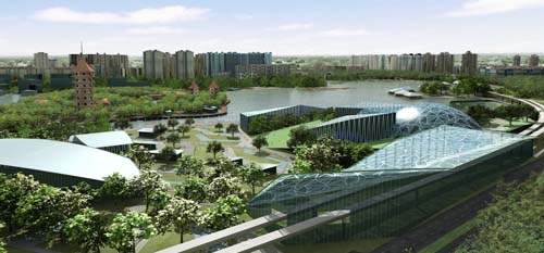 New-world-class-science-centre-integrated-with-Chinese-Garden-MRT