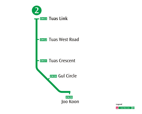 tuas extension2