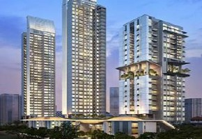 Singapore Property Launches - Highline Residences