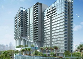 Singapore Property Launches - Riverbay