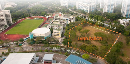clementi-ave-1-aerial-view
