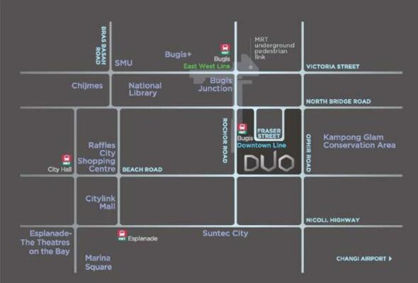 duo-residences-location-map