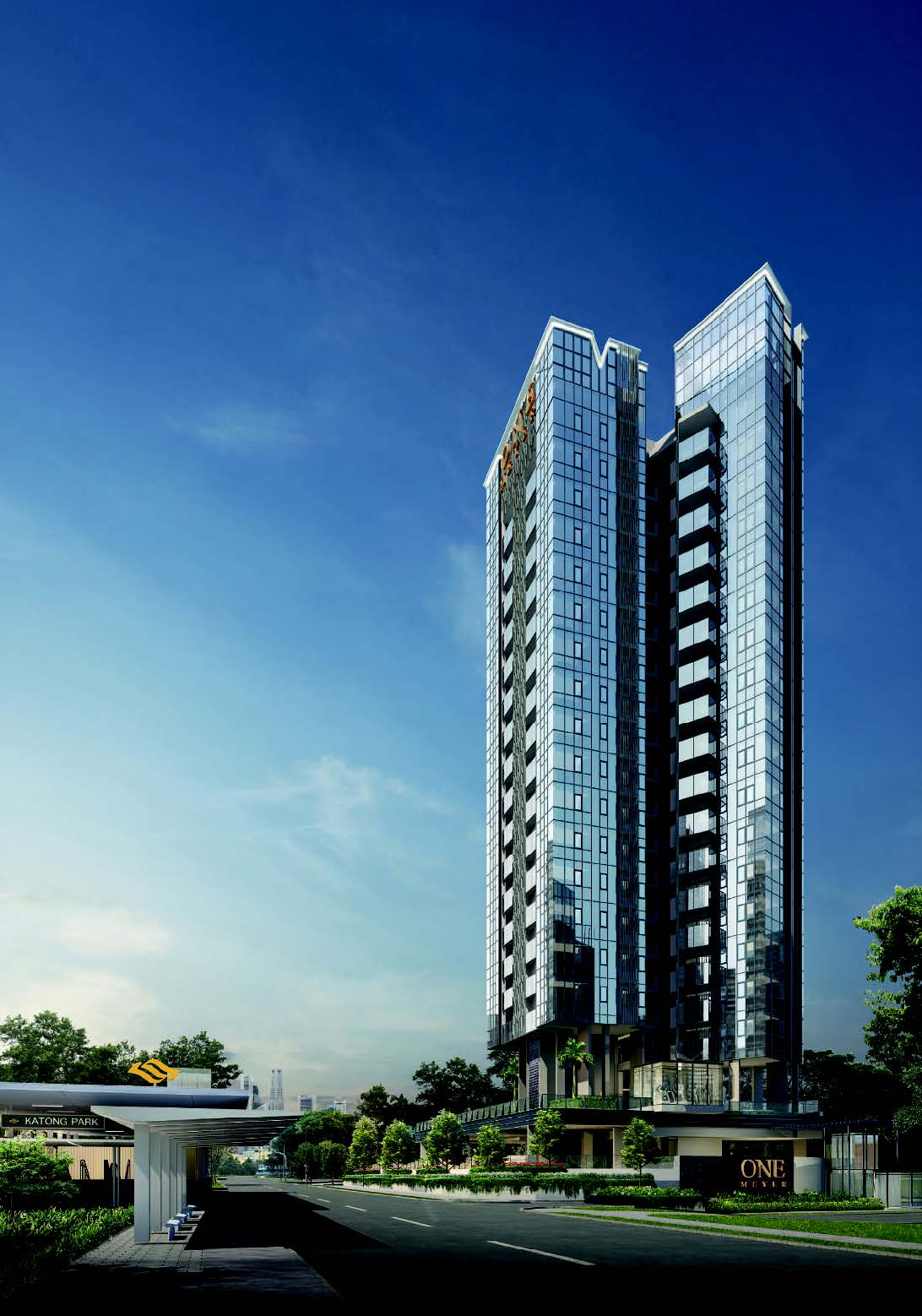One-Meyer-Condo-at-Katong-Park-MRT-Station