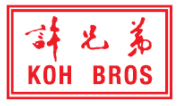 koh brother