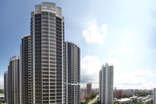 Straits Construction- The Peak Toa Payoh