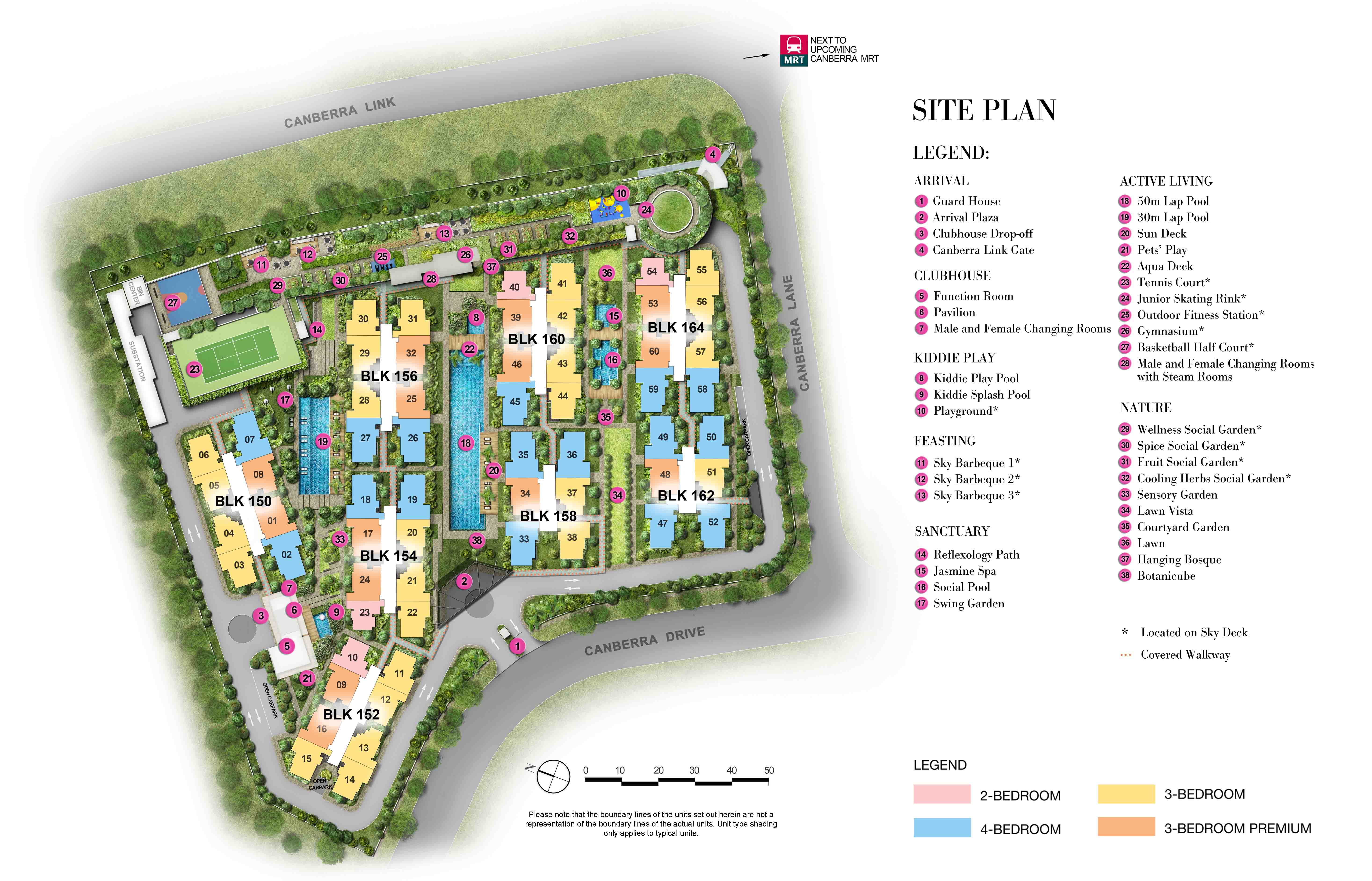 Brownstone site plan june 15 June FINAL with disclaimer